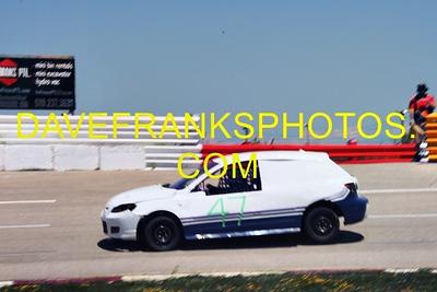 JUN 28 2020 DAVE FRANKS PHOTOS (GRDAND BEND) (54)