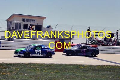 JUN 28 2020 DAVE FRANKS PHOTOS (GRDAND BEND) (51)