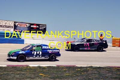 JUN 28 2020 DAVE FRANKS PHOTOS (GRDAND BEND) (52)