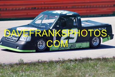 JUN 28 2020 DAVE FRANKS PHOTOS (GRAND BEND) (158)