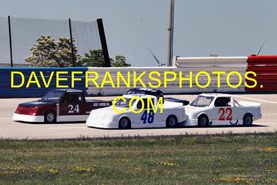 JUN 28 2020 DAVE FRANKS PHOTOS (GRAND BEND) (160)