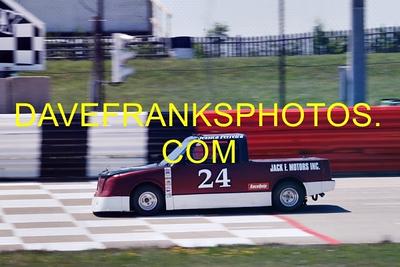 JUN 28 2020 DAVE FRANKS PHOTOS (GRAND BEND) (168)