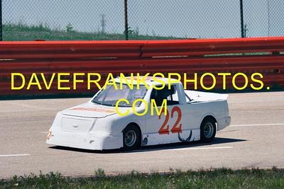 JUN 28 2020 DAVE FRANKS PHOTOS (GRAND BEND) (157)