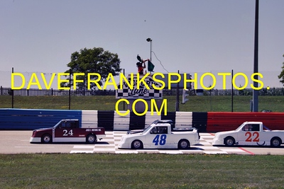 JUN 28 2020 DAVE FRANKS PHOTOS (GRAND BEND) (162)