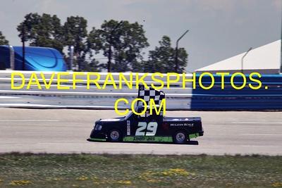 JUN 28 2020 DAVE FRANKS PHOTOS (GRAND BEND) (178)