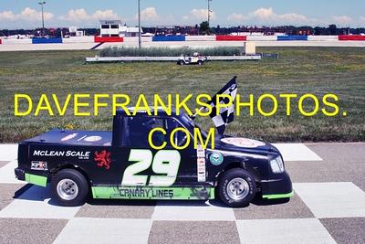 JUN 28 2020 DAVE FRANKS PHOTOS (GRAND BEND) (175)
