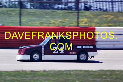 JUN 28 2020 DAVE FRANKS PHOTOS (GRAND BEND) (169)