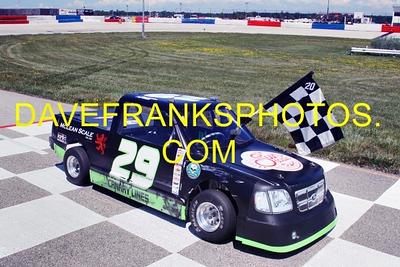 JUN 28 2020 DAVE FRANKS PHOTOS (GRAND BEND) (174)