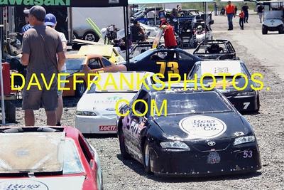 JUN 28 2020 DAVE FRANKS PHOTOS (GRAND BEND) (15)