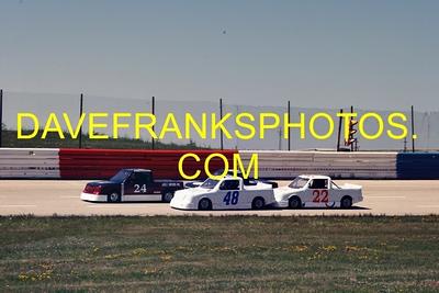 JUN 28 2020 DAVE FRANKS PHOTOS (GRAND BEND) (161)