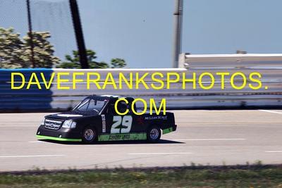 JUN 28 2020 DAVE FRANKS PHOTOS (GRAND BEND) (165)