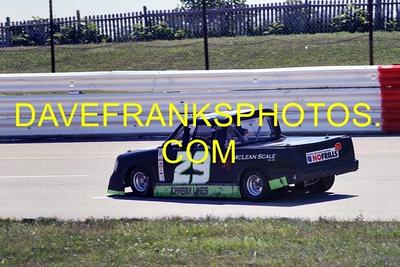 JUN 28 2020 DAVE FRANKS PHOTOS (GRAND BEND) (159)
