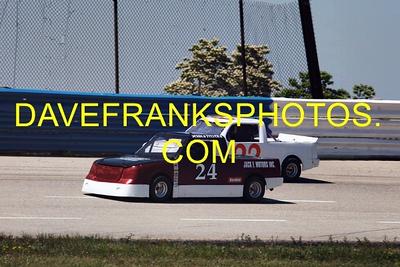 JUN 28 2020 DAVE FRANKS PHOTOS (GRAND BEND) (164)