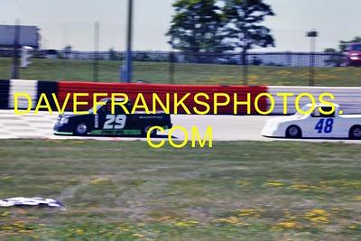 JUN 28 2020 DAVE FRANKS PHOTOS (GRAND BEND) (167)