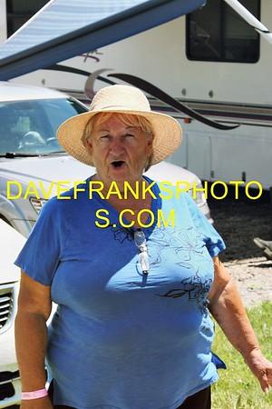 JUN 28 2020 DAVE FRANKS PHOTOS (GRAND BEND) (29)