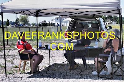 JUN 28 2020 DAVE FRANKS PHOTOS (GRAND BEND) (19)
