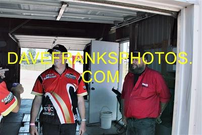 JUN 28 2020 DAVE FRANKS PHOTOS (GRAND BEND) (27)