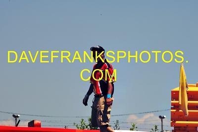 JUN 28 2020 DAVE FRANKS PHOTOS (GRAND BEND) (9)