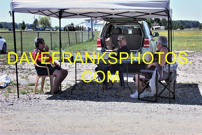 JUN 28 2020 DAVE FRANKS PHOTOS (GRAND BEND) (18)