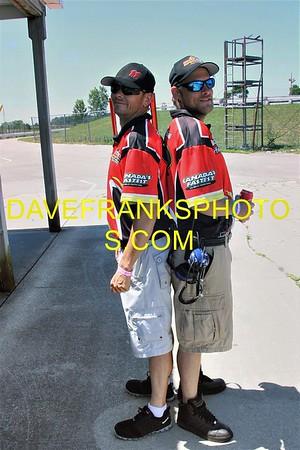JUN 28 2020 DAVE FRANKS PHOTOS (GRAND BEND) (24)