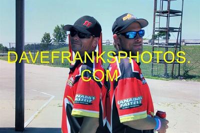JUN 28 2020 DAVE FRANKS PHOTOS (GRAND BEND) (23)