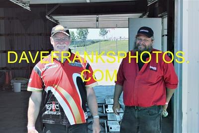 JUN 28 2020 DAVE FRANKS PHOTOS (GRAND BEND) (28)