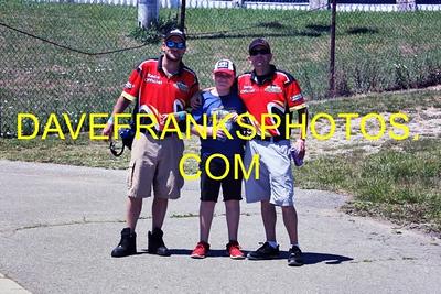 JUN 28 2020 DAVE FRANKS PHOTOS (GRAND BEND) (22)
