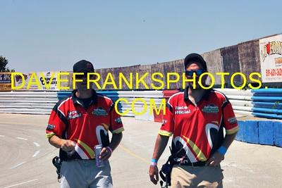 JUN 28 2020 DAVE FRANKS PHOTOS (GRAND BEND) (10)