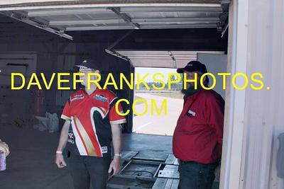 JUN 28 2020 DAVE FRANKS PHOTOS (GRAND BEND) (26)