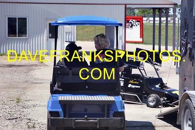 JUN 28 2020 DAVE FRANKS PHOTOS (GRAND BEND) (1)