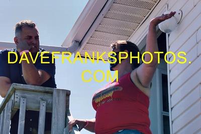 JUN 28 2020 DAVE FRANKS PHOTOS (GRAND BEND) (31)