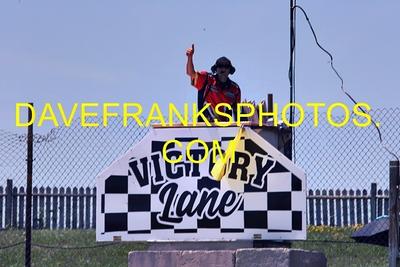 JUN 28 2020 DAVE FRANKS PHOTOS (GRAND BEND) (4)