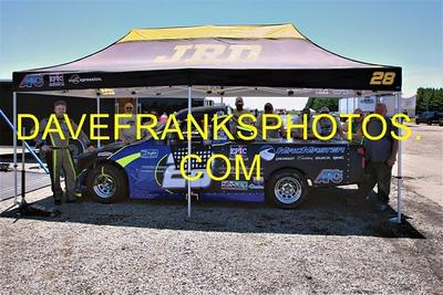 JUN 28 2020 DAVE FRANKS PHOTOS (GRDAND BEND) (12)