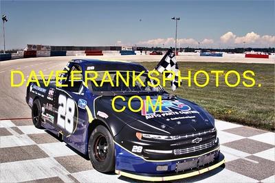 JUN 28 2020 DAVE FRANKS PHOTOS (GRAND BEND) (204)