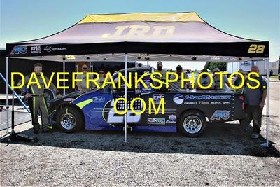 JUN 28 2020 DAVE FRANKS PHOTOS (GRDAND BEND) (11)