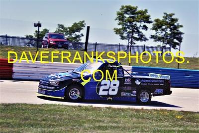 JUN 28 2020 DAVE FRANKS PHOTOS (GRDAND BEND) (331)