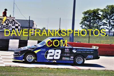 JUN 28 2020 DAVE FRANKS PHOTOS (GRDAND BEND) (333)