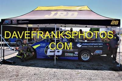 JUN 28 2020 DAVE FRANKS PHOTOS (GRDAND BEND) (8)
