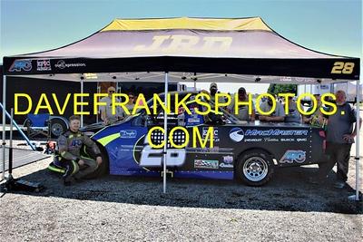 JUN 28 2020 DAVE FRANKS PHOTOS (GRDAND BEND) (7)