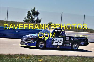 JUN 28 2020 DAVE FRANKS PHOTOS (GRDAND BEND) (330)