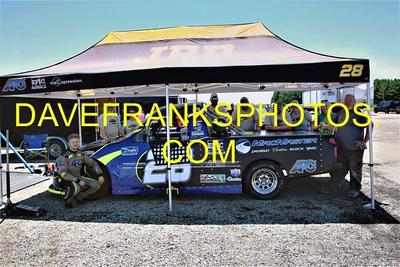 JUN 28 2020 DAVE FRANKS PHOTOS (GRDAND BEND) (9)