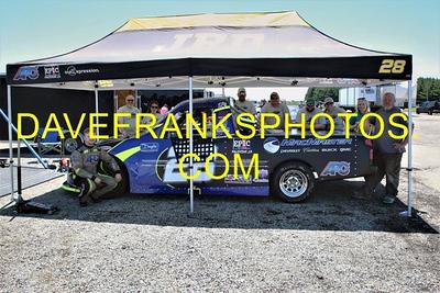 JUN 28 2020 DAVE FRANKS PHOTOS (GRDAND BEND) (10)
