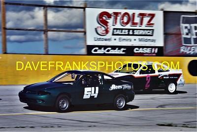 JUNE 6 2020 DAVE FRANKS PHOTOS (235)