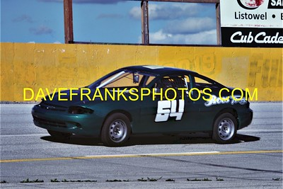 JUNE 6 2020 DAVE FRANKS PHOTOS (217)