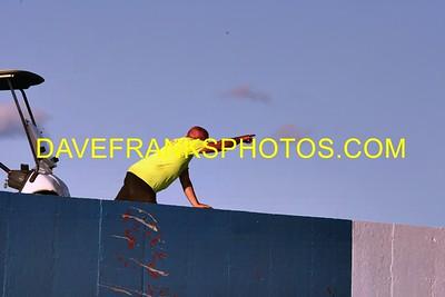 JUNE 6 2020 DAVE FRANKS PHOTOS (415)