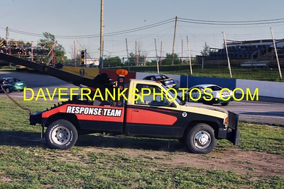 JUNE 6 2020 DAVE FRANKS PHOTOS (428)