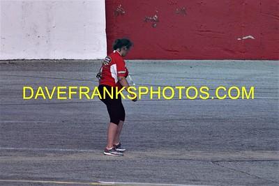 JUNE 6 2020 DAVE FRANKS PHOTOS (482)