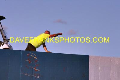 JUNE 6 2020 DAVE FRANKS PHOTOS (416)