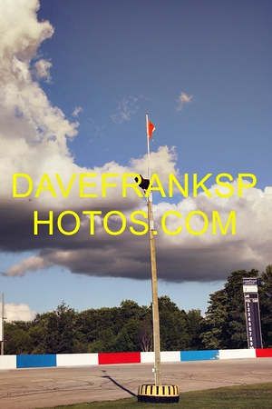 JUNE 6 2020 DAVE FRANKS PHOTOS (372)