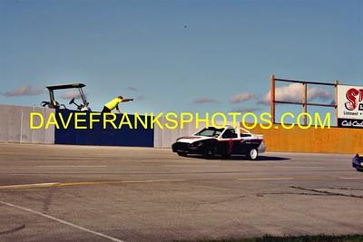 JUNE 6 2020 DAVE FRANKS PHOTOS (417)